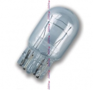 W21W Авто лампа 12V  PURE LIGHT BOSCH