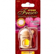 "Ароматизатор Areon ""FRESCO"" Bubble Gum"