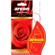 "Ароматизатор Areon ""MON AREON"" Ma Rose"