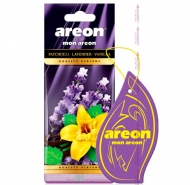 "Ароматизатор Areon ""MON AREON"" Patchouli Lavander Vanilla"