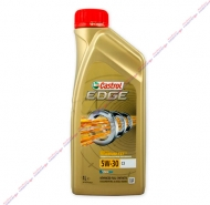 Castrol EDGE SAE 5W30 C3 Масло моторное 1л